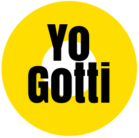 Yo! Gotti Music & Instrument Blog
